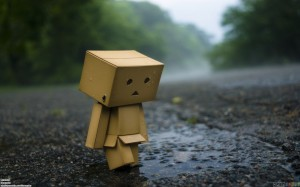 sad_robot_1680x1050